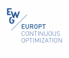 logo_europt