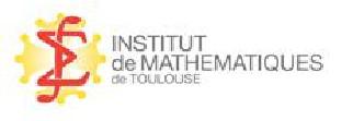 logo_imt