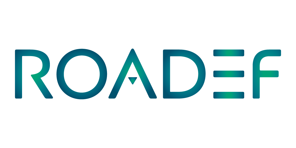 LOGO_ROADEF