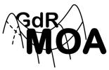 GdR_MOA
