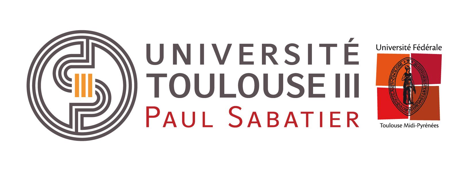 logo UT3 V2-01-01