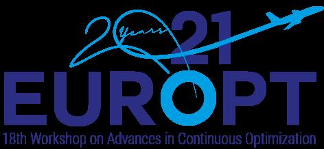 EUROPT2021
