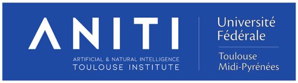 logo_ANITI