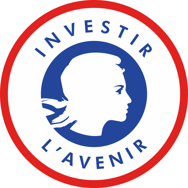 Logo_investir_avenir